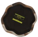 Пластырь SD5 165X165мм,66284-67